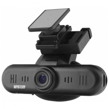 Видеорегистратор Mystery MDR-970HDG, GPS