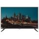 Телевизор Erisson 50ULEA18T2 Smart