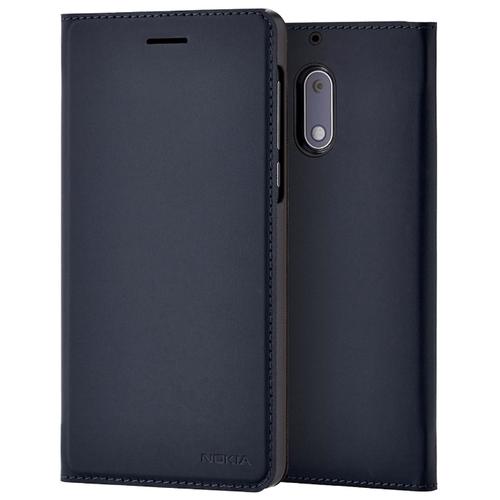 Чехол Nokia CP-306 для Nokia 3.1