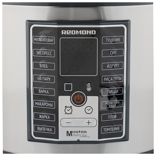 Мультиварка REDMOND RMC-M252