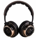 Наушники 1MORE Triple Driver Over-Ear H1707