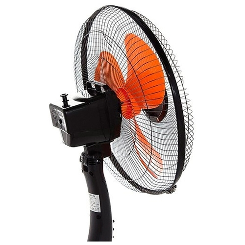 Напольный вентилятор Polaris PSF 40E