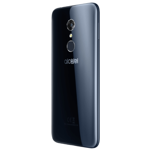 Смартфон Alcatel 3 5052D