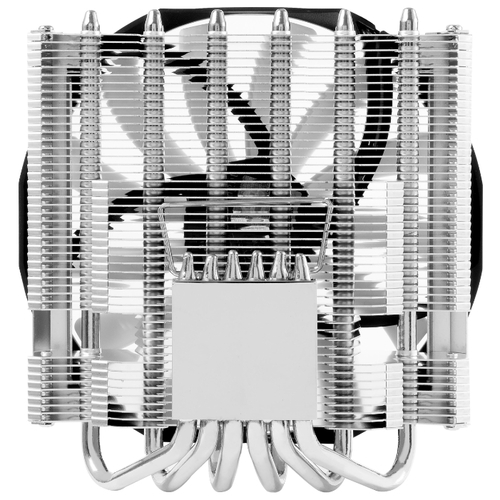Кулер для процессора Thermalright AXP-200 Muscle
