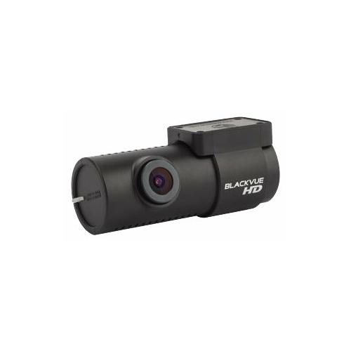 Видеорегистратор BlackVue DR470-2CH, 2 камеры