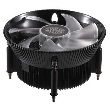 Кулер для процессора Cooler Master i71C