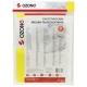 Ozone Синтетические пылесборники SE-04