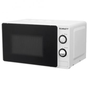 Микроволновая печь Scarlett SC-MW9020S02M