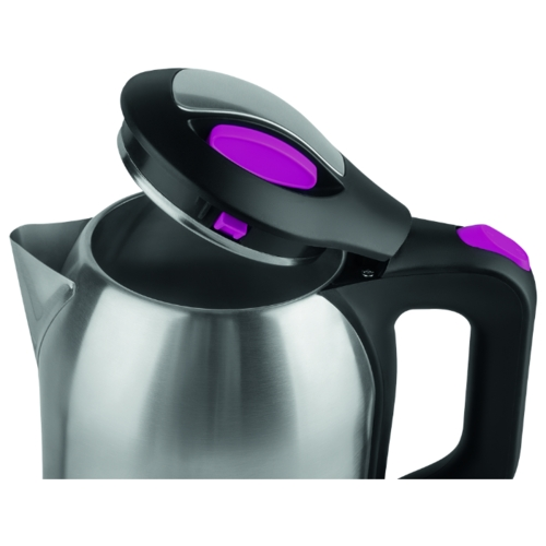 Чайник Scarlett SC-EK21S61