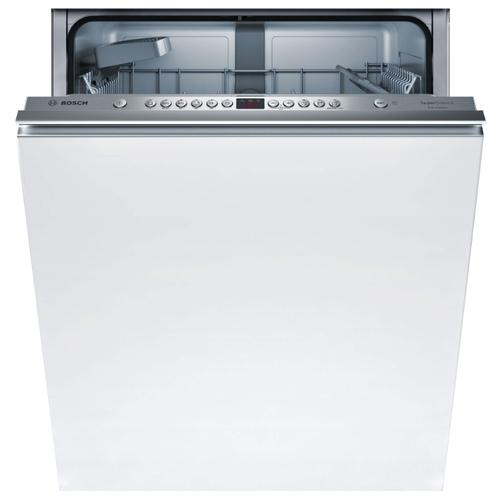 Посудомоечная машина Bosch SMV46IX01R