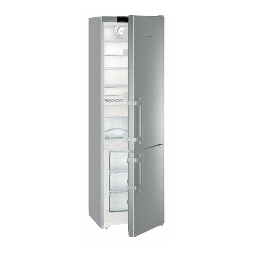 Холодильник Liebherr Cef 4025