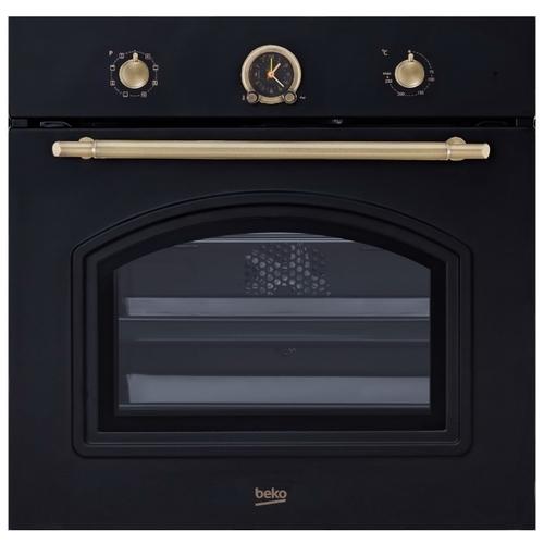 Электрический духовой шкаф Beko OIM 27201 A
