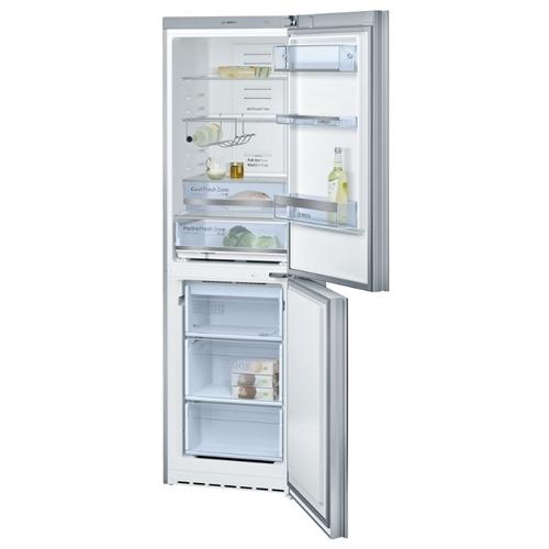 Холодильник Bosch KGN39SB10
