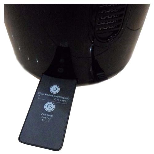 Увлажнитель воздуха AIC ST2850