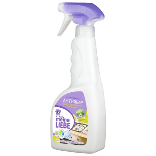Чистящее средство Антижир Meine Liebe
