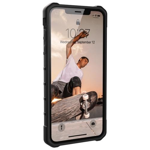 Чехол UAG Pathfinder SE Camo Series для Apple iPhone Xs Max