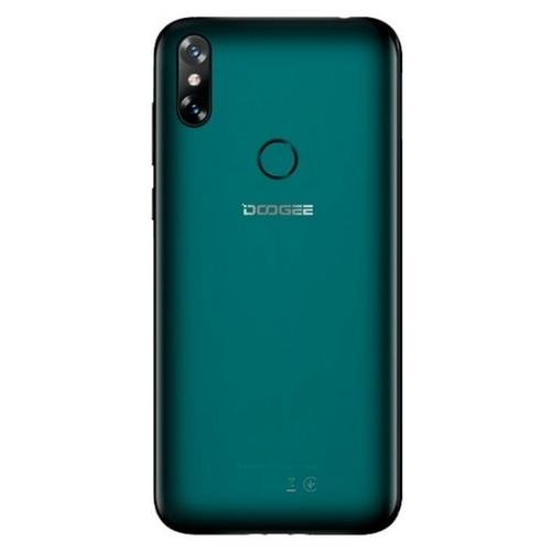Смартфон DOOGEE X90L