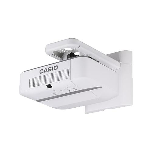 Проектор CASIO XJ-UT351W