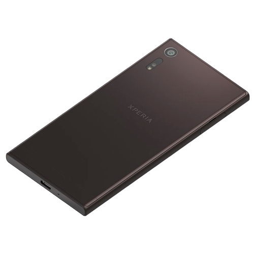 Смартфон Sony Xperia XZ Dual