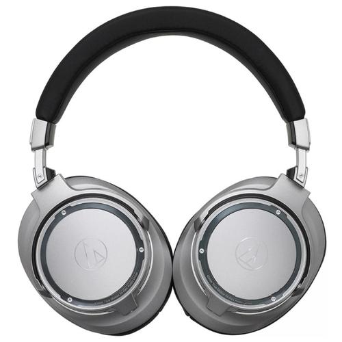 Наушники Audio-Technica ATH-SR9