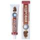Зубная паста Modum Классика Кедровая