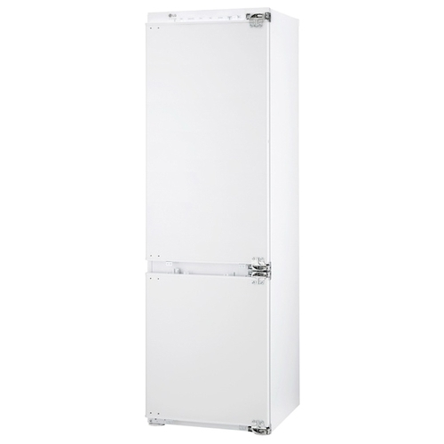 Встраиваемый холодильник LG GR-N266 LLS