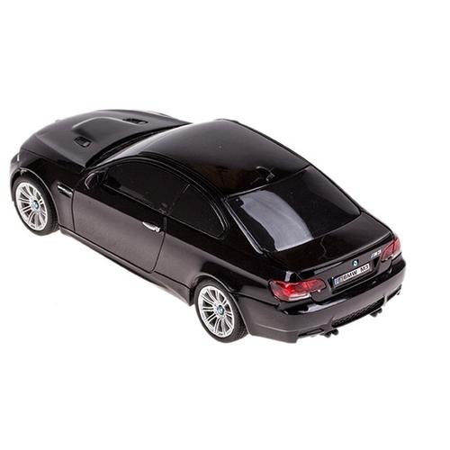Легковой автомобиль GK Racer Series BMW M3 (866-2405) 1:24