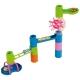 Динамический конструктор Toto Toys Marbulous 292-14