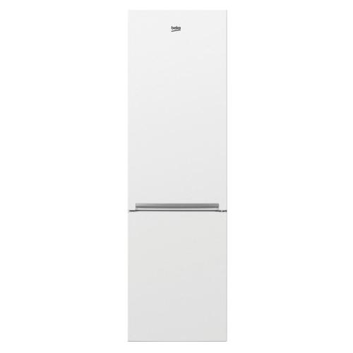 Холодильник Beko RCNK 310KC0 W