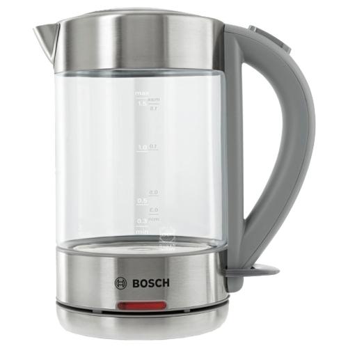 Чайник Bosch TWK 7090