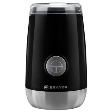 Кофемолка BRAYER BR1183