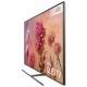 Телевизор QLED Samsung QE75Q9FNA