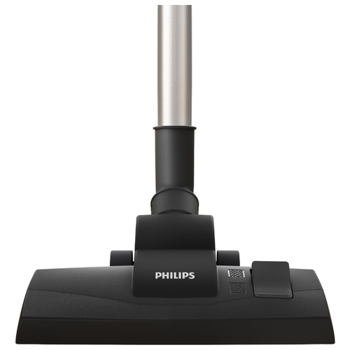 Пылесос Philips FC8295 PowerGo