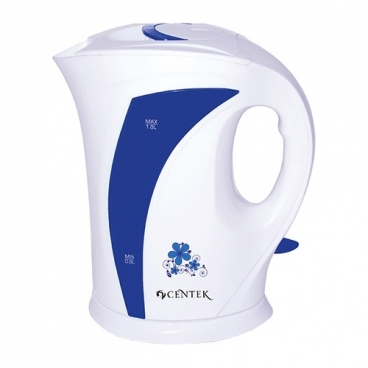 Чайник CENTEK CT-0030