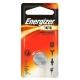 Батарейка Energizer CR1616