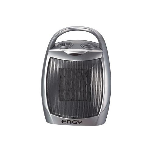 Тепловентилятор Engy PTC-308A