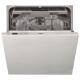 Посудомоечная машина Whirlpool WIC 3T224 PFG