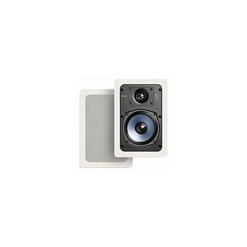Акустическая система Polk Audio RC55i