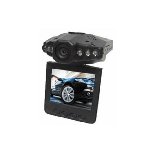 Видеорегистратор Prestige DVR-022