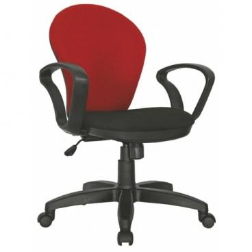 Компьютерное кресло Мирэй Групп Чарли