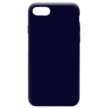Чехол With Love. Moscow W003585APP для Apple iPhone 7/iPhone 8