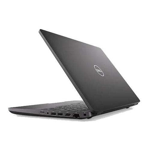 Ноутбук DELL Precision 3541