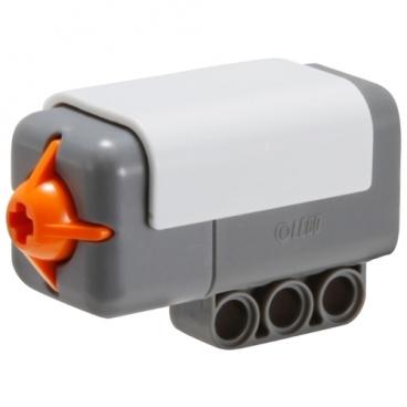 Датчик касания LEGO Education Mindstorms NXT 9843