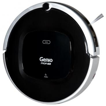 Робот-пылесос Genio Profi 240