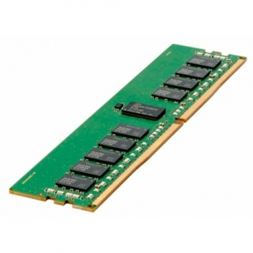 Оперативная память 8 ГБ 1 шт. HP 851353-B21