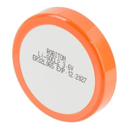 Батарейка ROBITON ER32L065