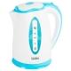 Чайник DELTA DL-1269