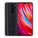 Смартфон Xiaomi Redmi Note 8 Pro 8/128GB