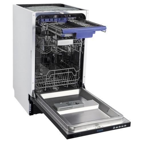 Посудомоечная машина Flavia BI 45 ALTA P5