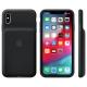 Чехол-аккумулятор Apple Smart Battery Case для Apple iPhone XS Max